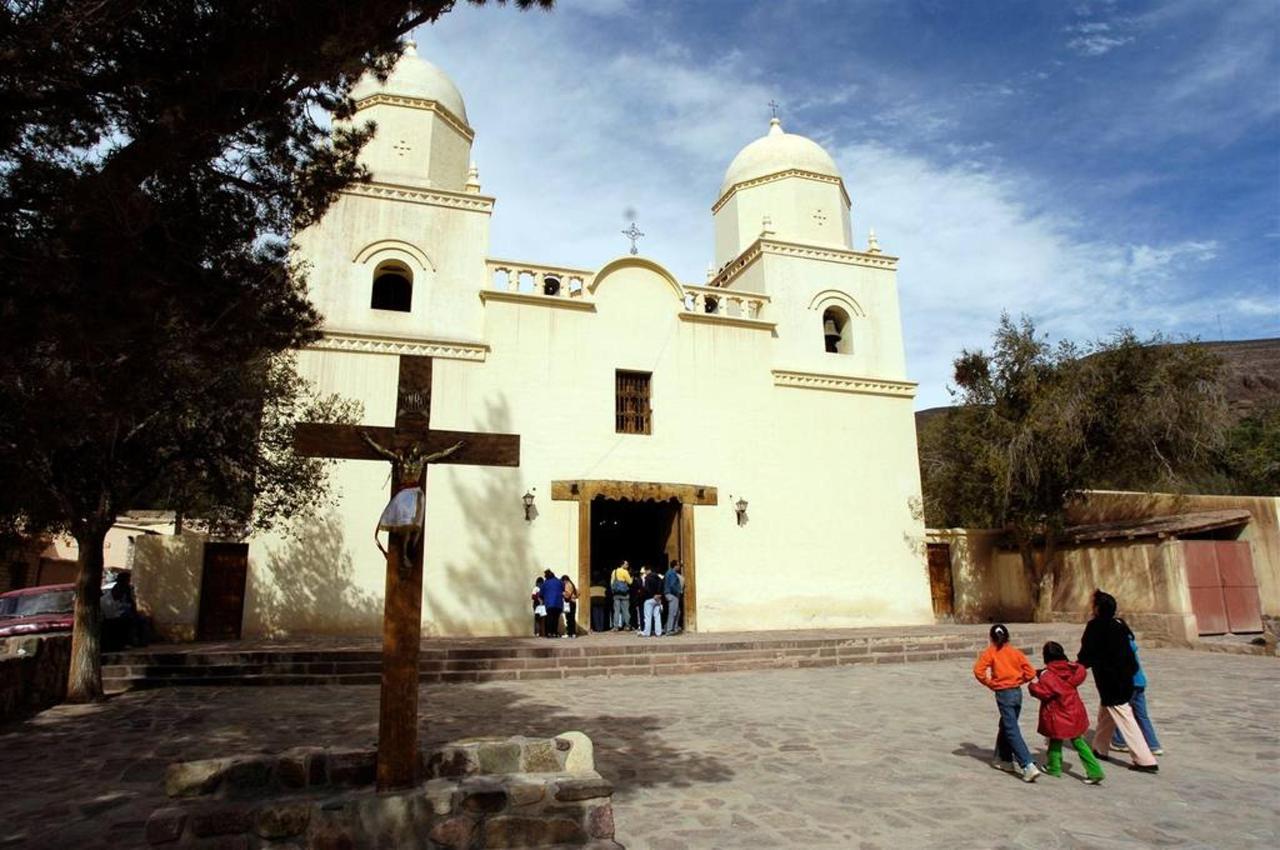 Iglesia de Tilcara.jpg