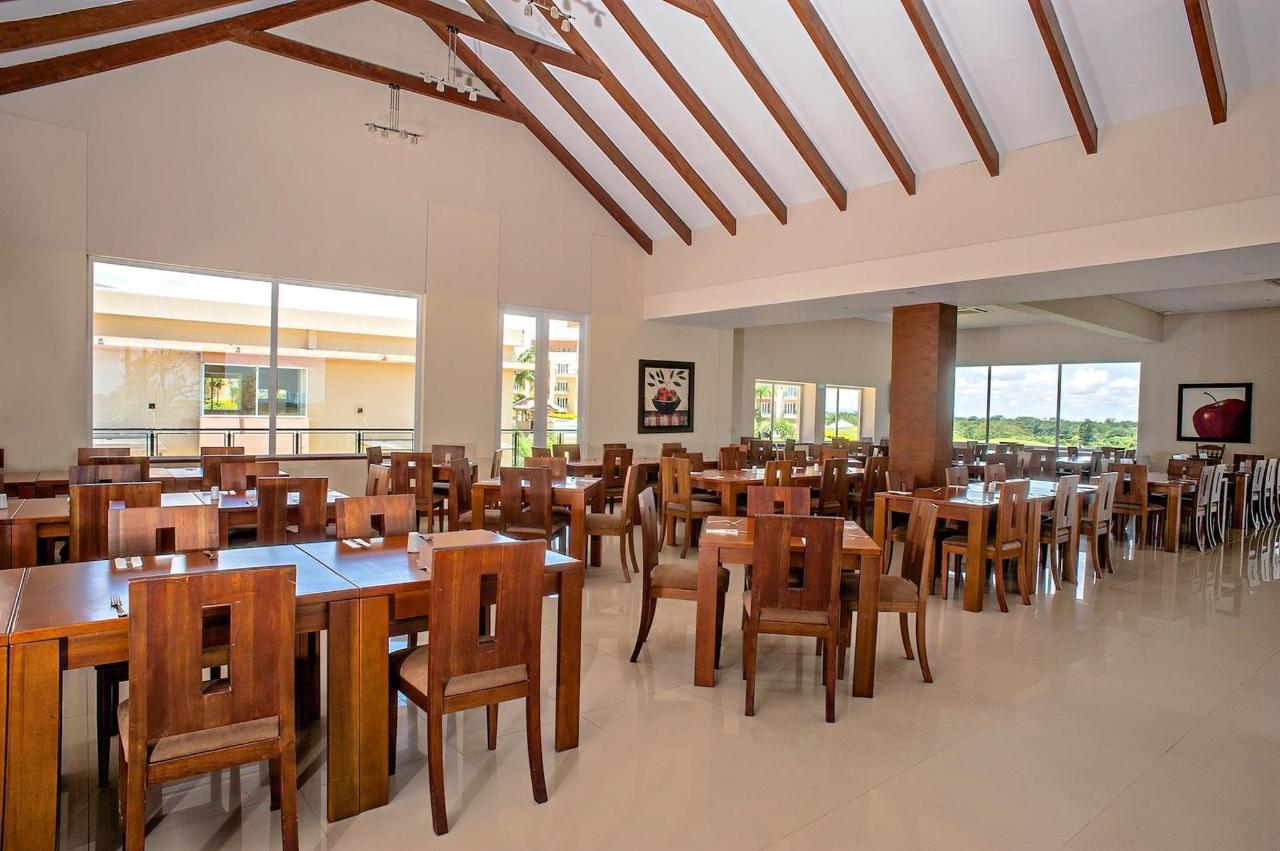 Conózcanos - Restaurant.jpg