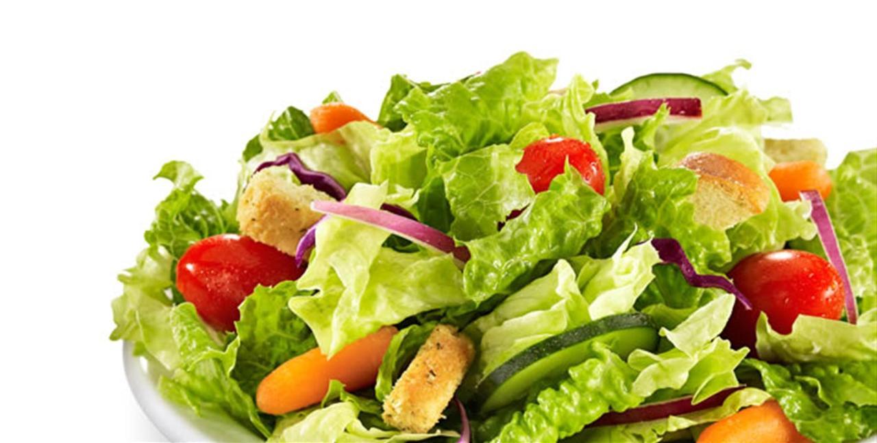 Custom Salad.jpg