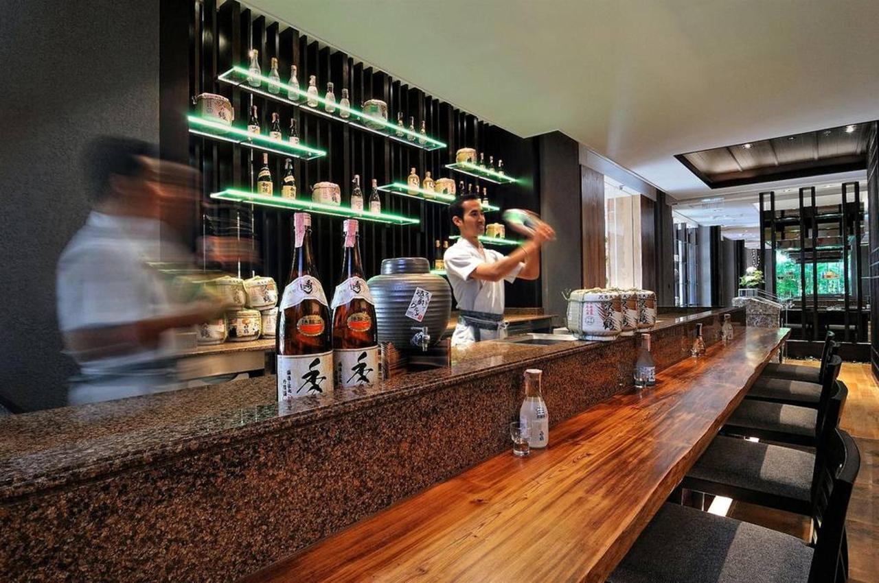 คาบูกิ - บาร์เครื่องดื่ม.jpg