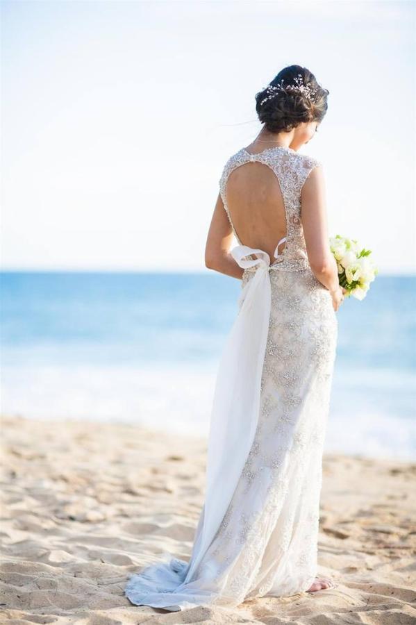 งานแต่งงานและจัดเลี้ยง