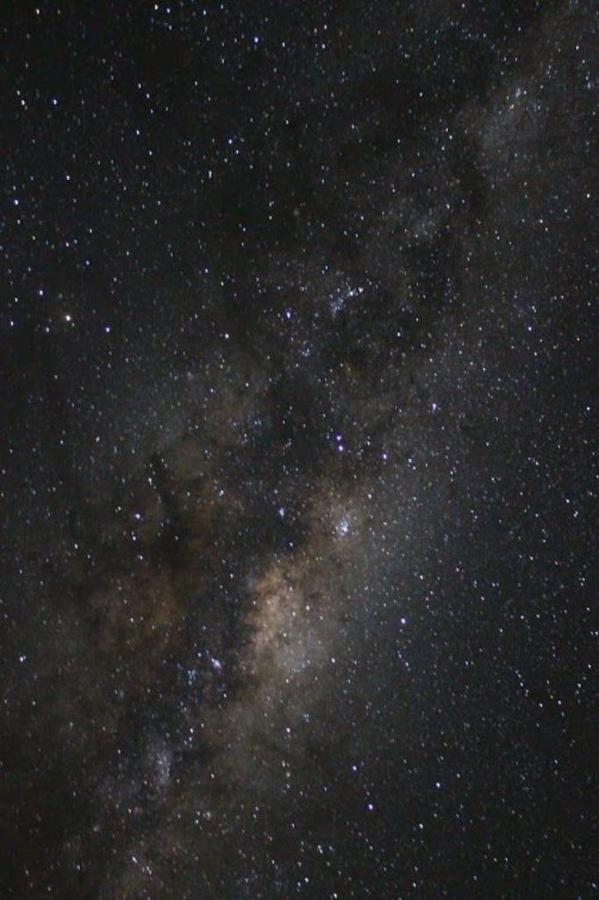 Tumunan Night Sky.jpg