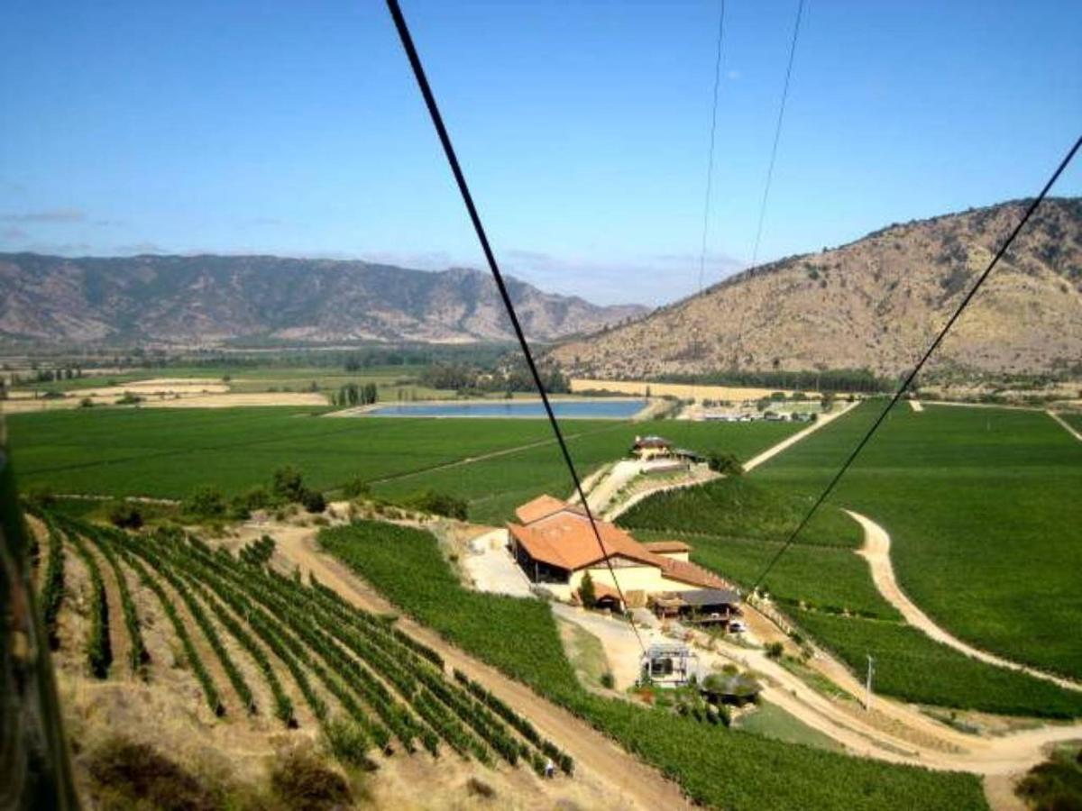Vue sur Santa Cruz Winery.jpg