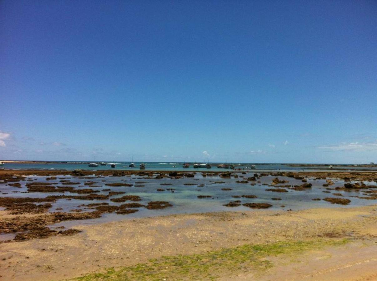plages
