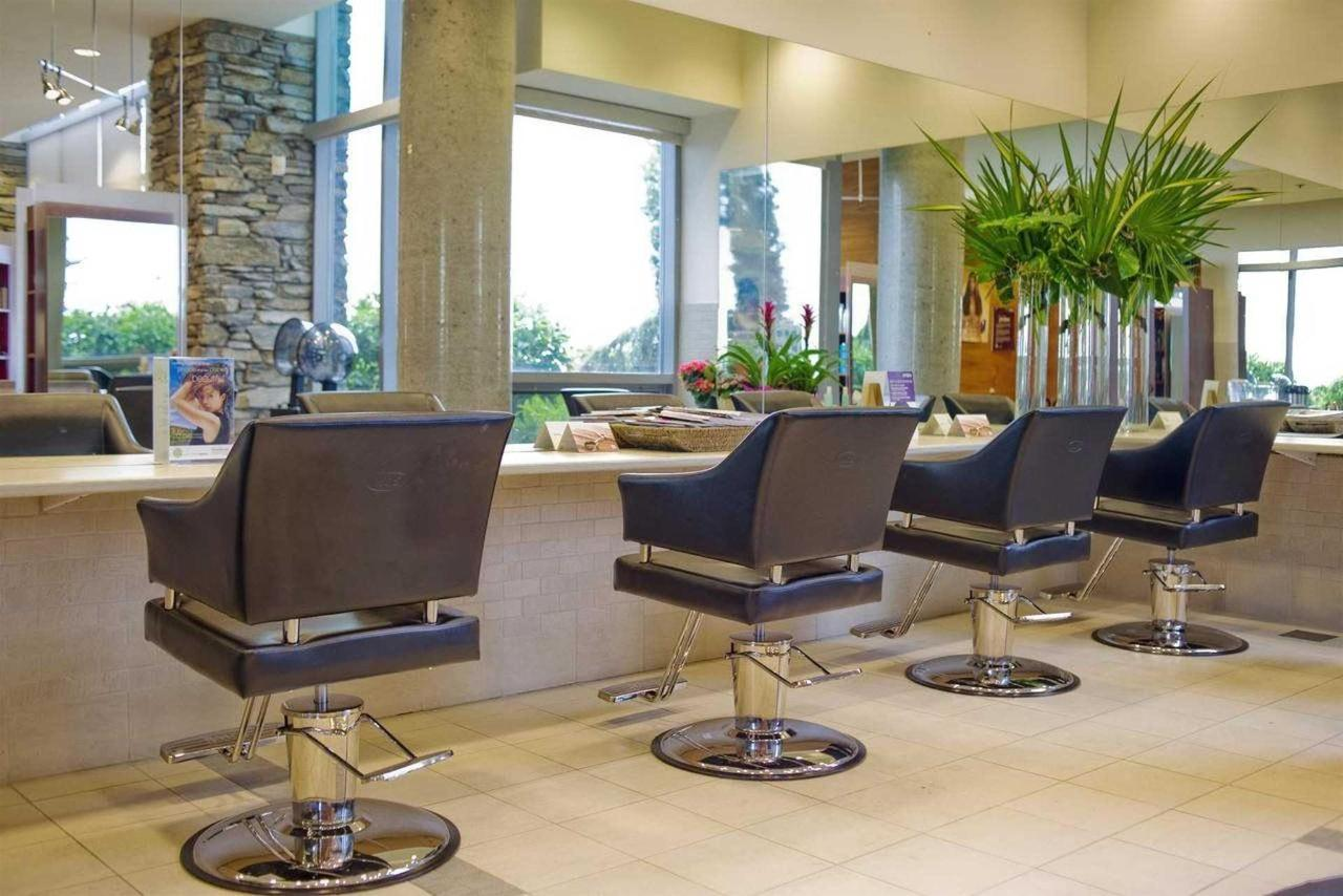 Haven Spa & Salon