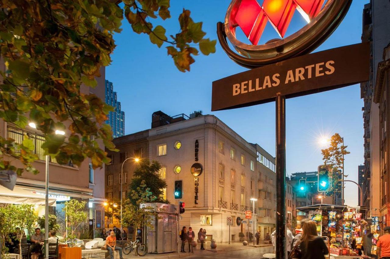 Metro Bellas Artes.jpg