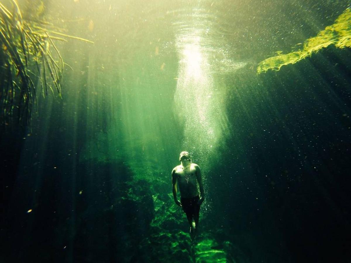 Casa Cenote.jpg