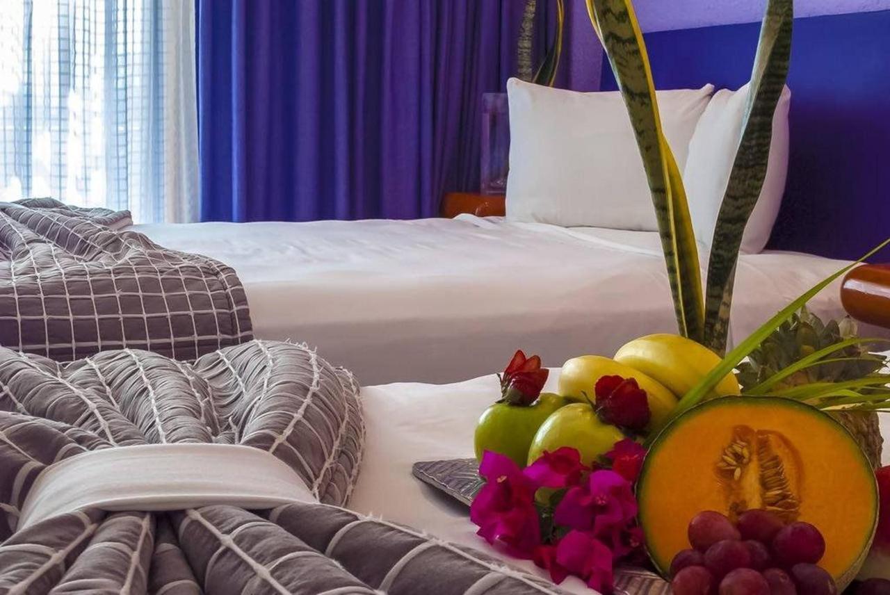 Hotel Los Patios - Descanso.jpg