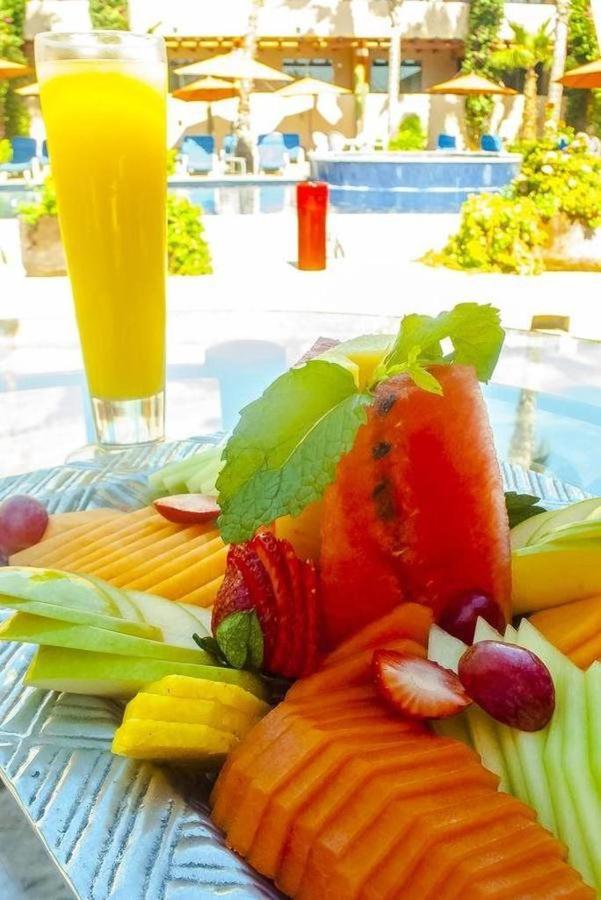 Hotel Los Patios - Frutas frescas.jpg