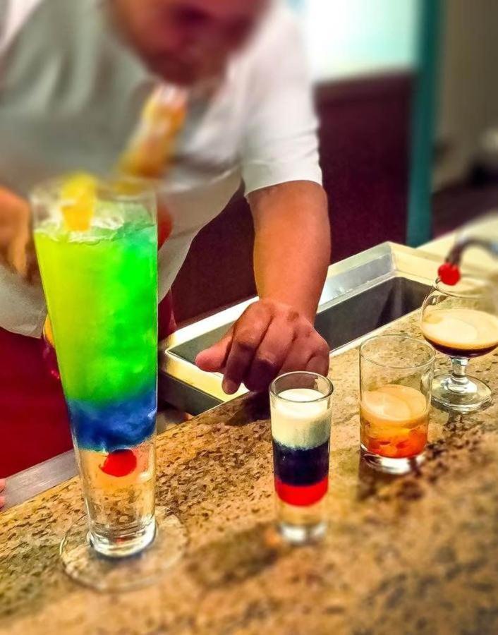 Hotel Los Patios - Bebidas elaboradas.jpg