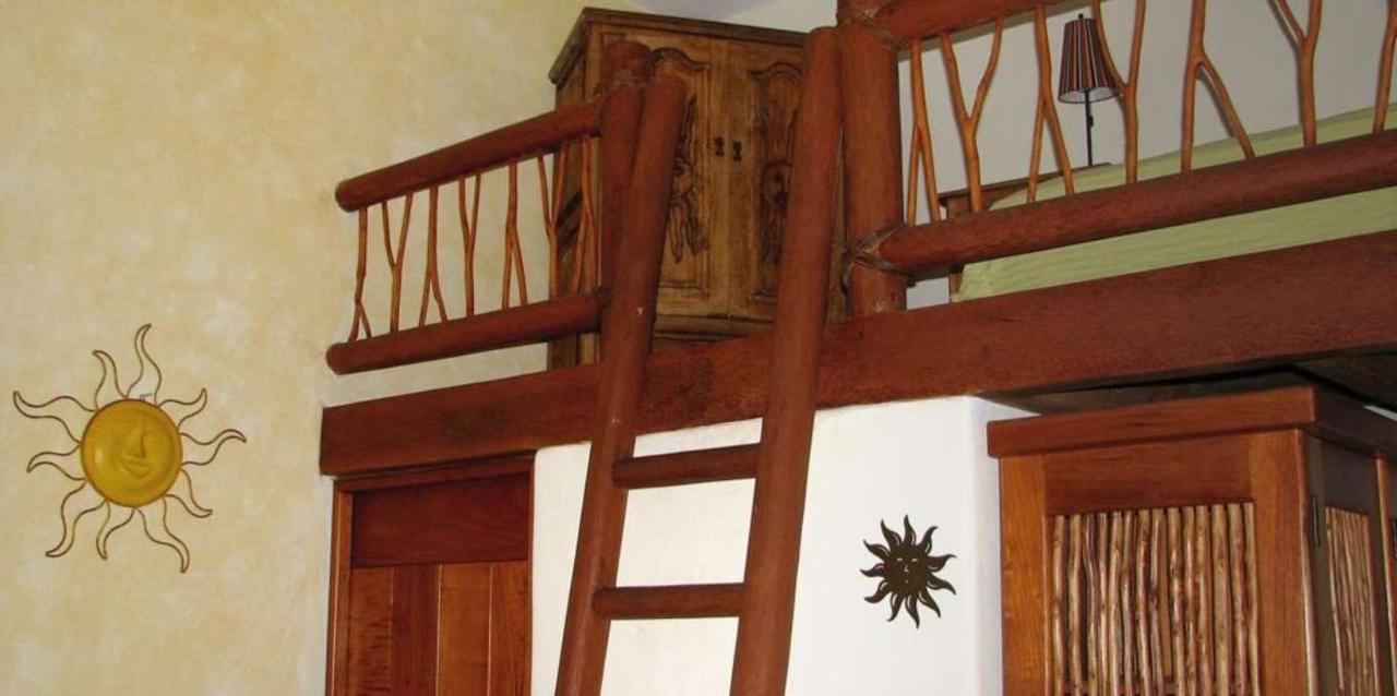 Sol room.jpg