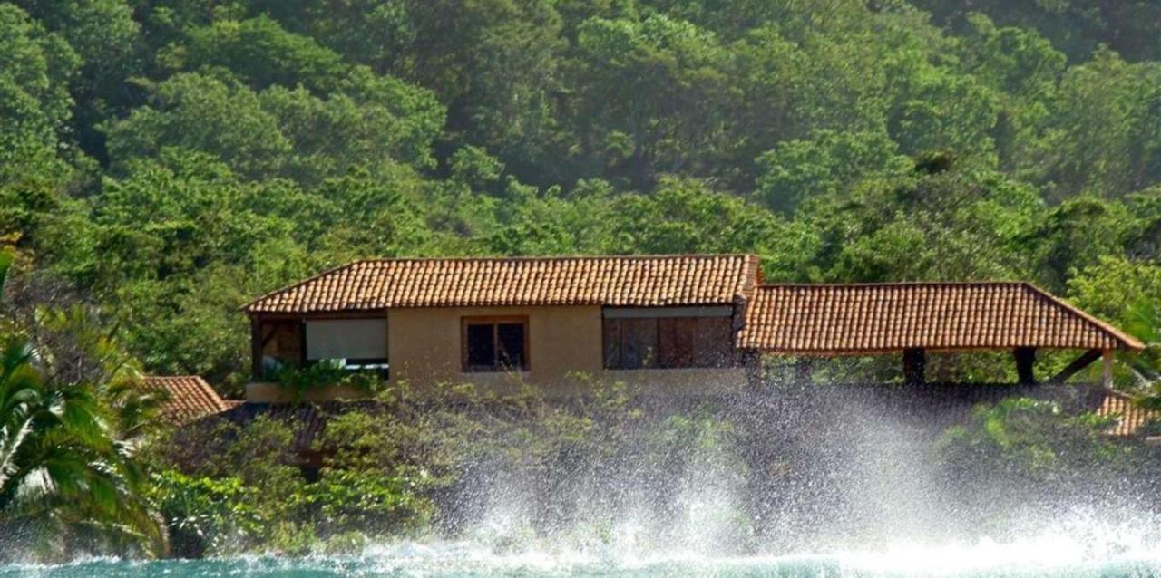 Villa Completa.jpg