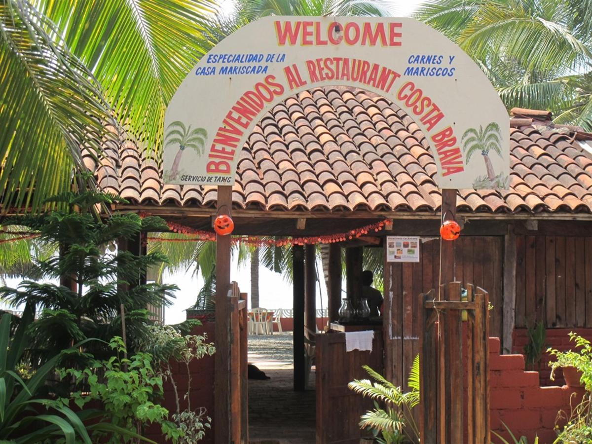 Costa Brava Seafood Restaurant.jpg