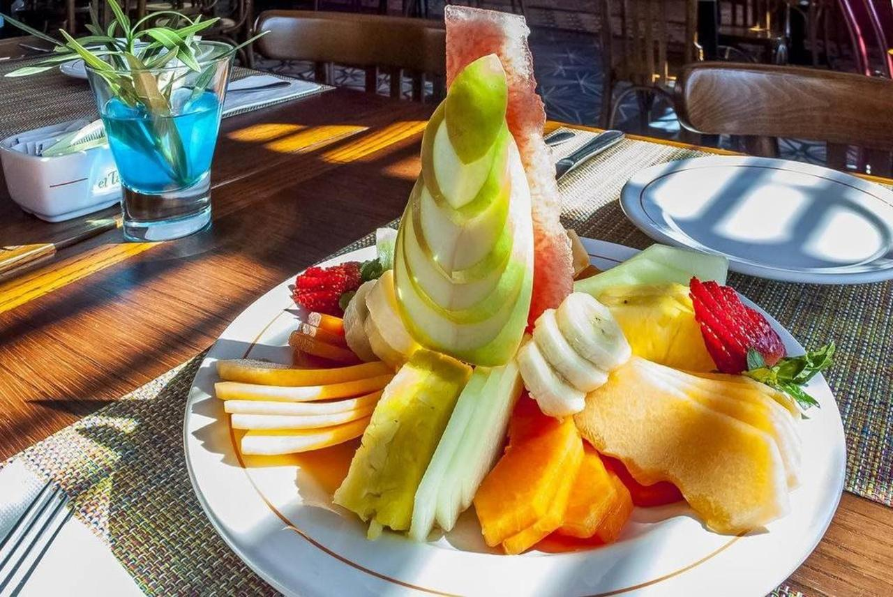 Restaurant - Frutas frescas.jpg