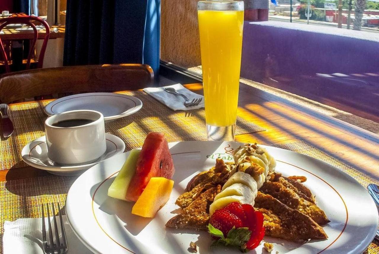 Restaurant - desayuno completo.jpg