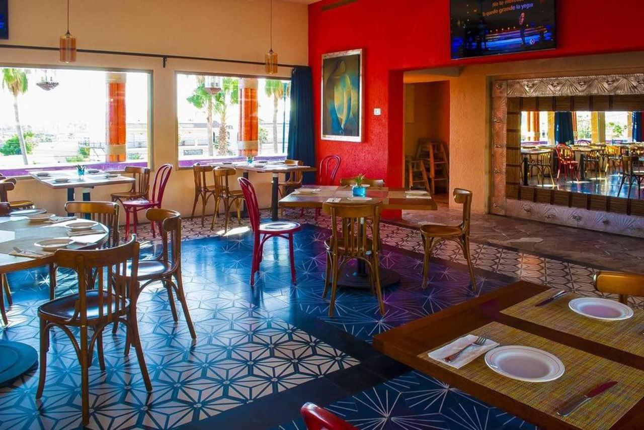 Restaurant - Mesas.jpg