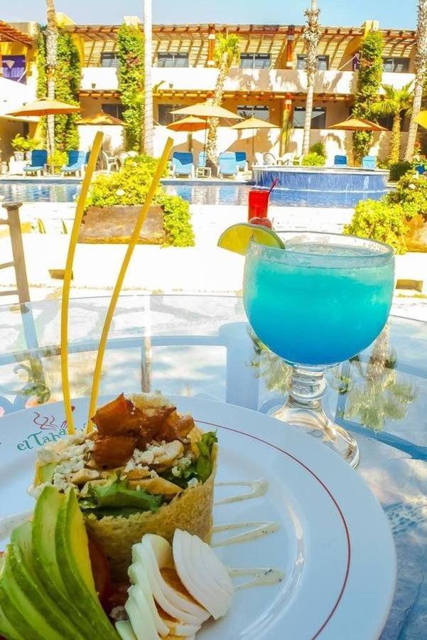 Restaurant - Bebidas.jpg
