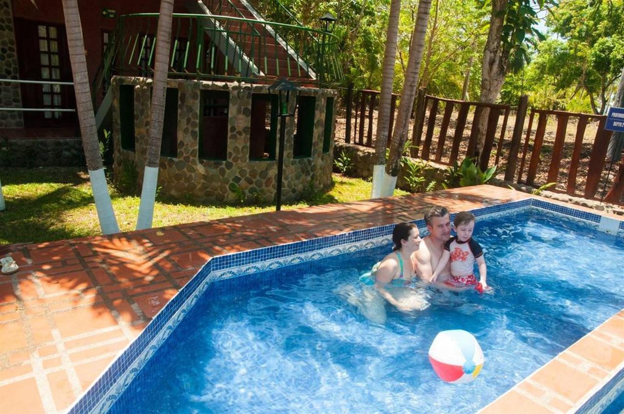 Playa Bejuco Hotel - Pool for kids.jpg