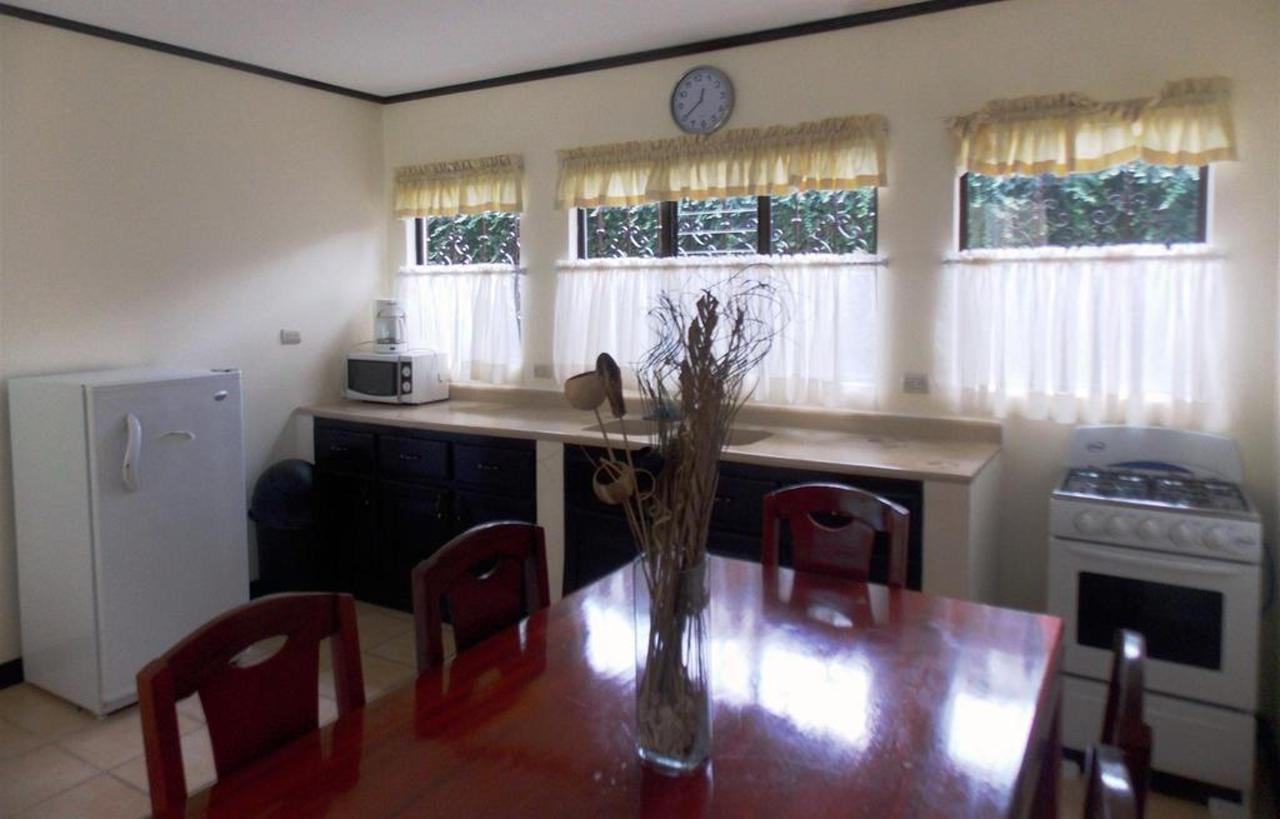 Apartments full equipado.jpg