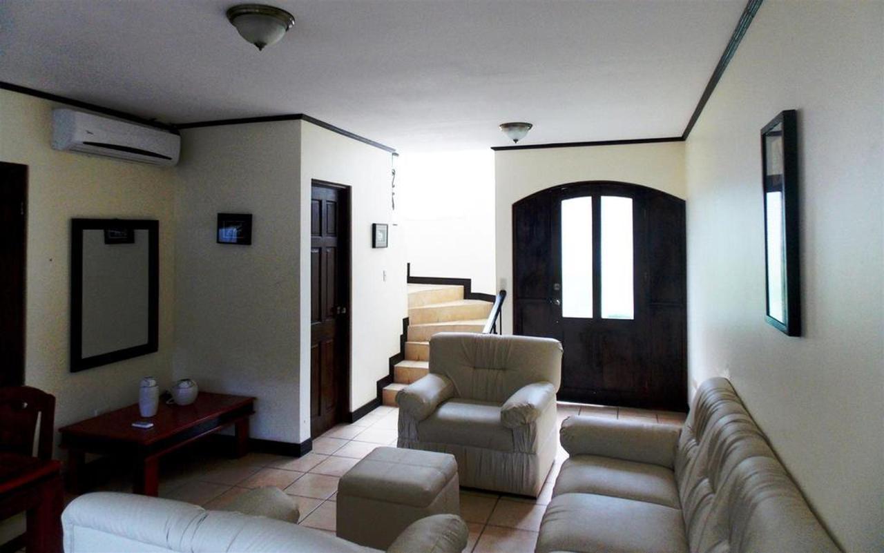 Apartments full equipado. jpg