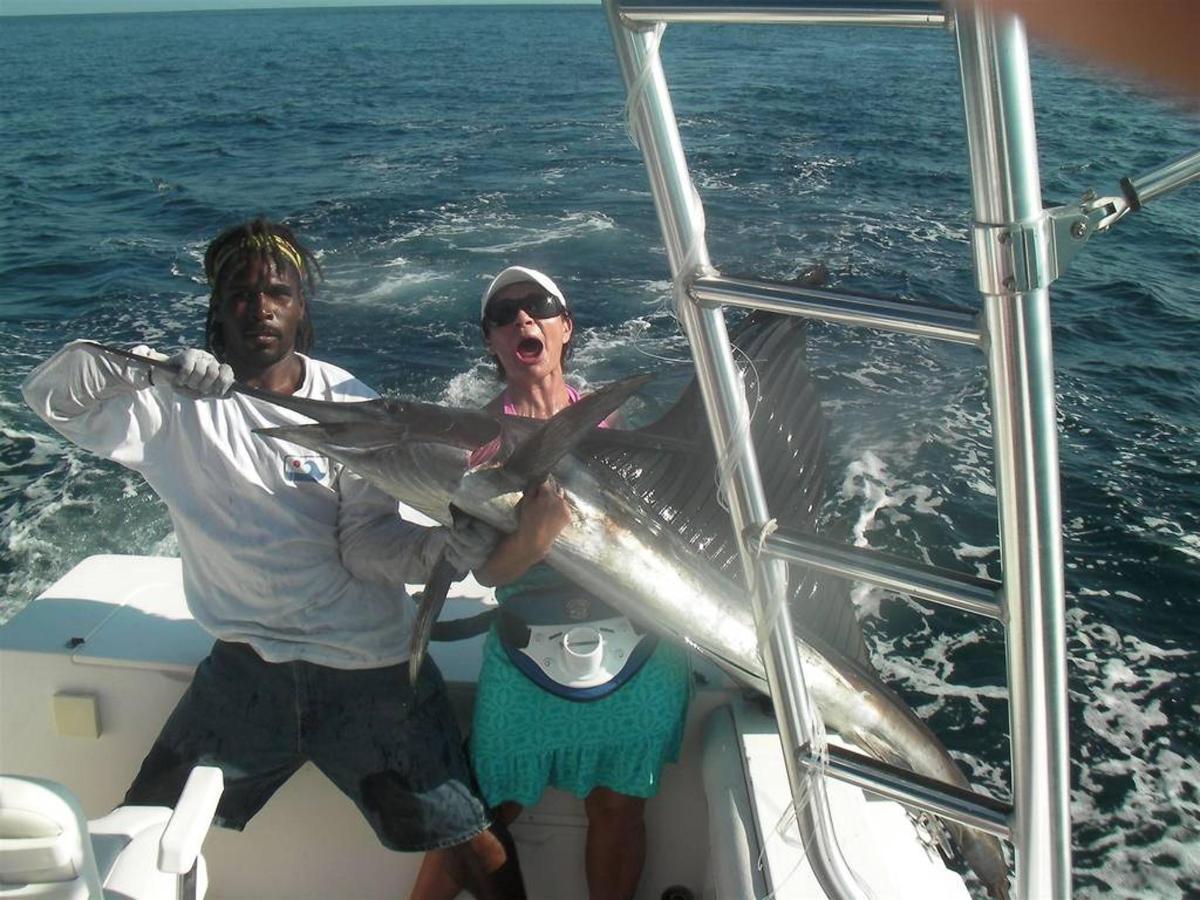 Sport fishing tour- Jaco.jpg