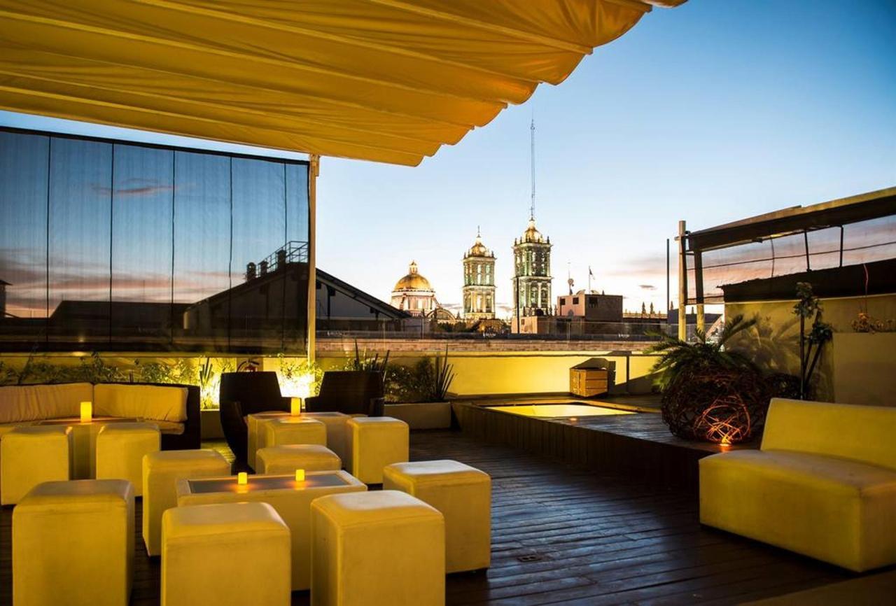 Hotel San Pedro- Terraza.jpg