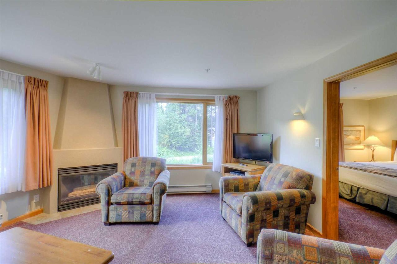 Two Bedroom Suite.jpg