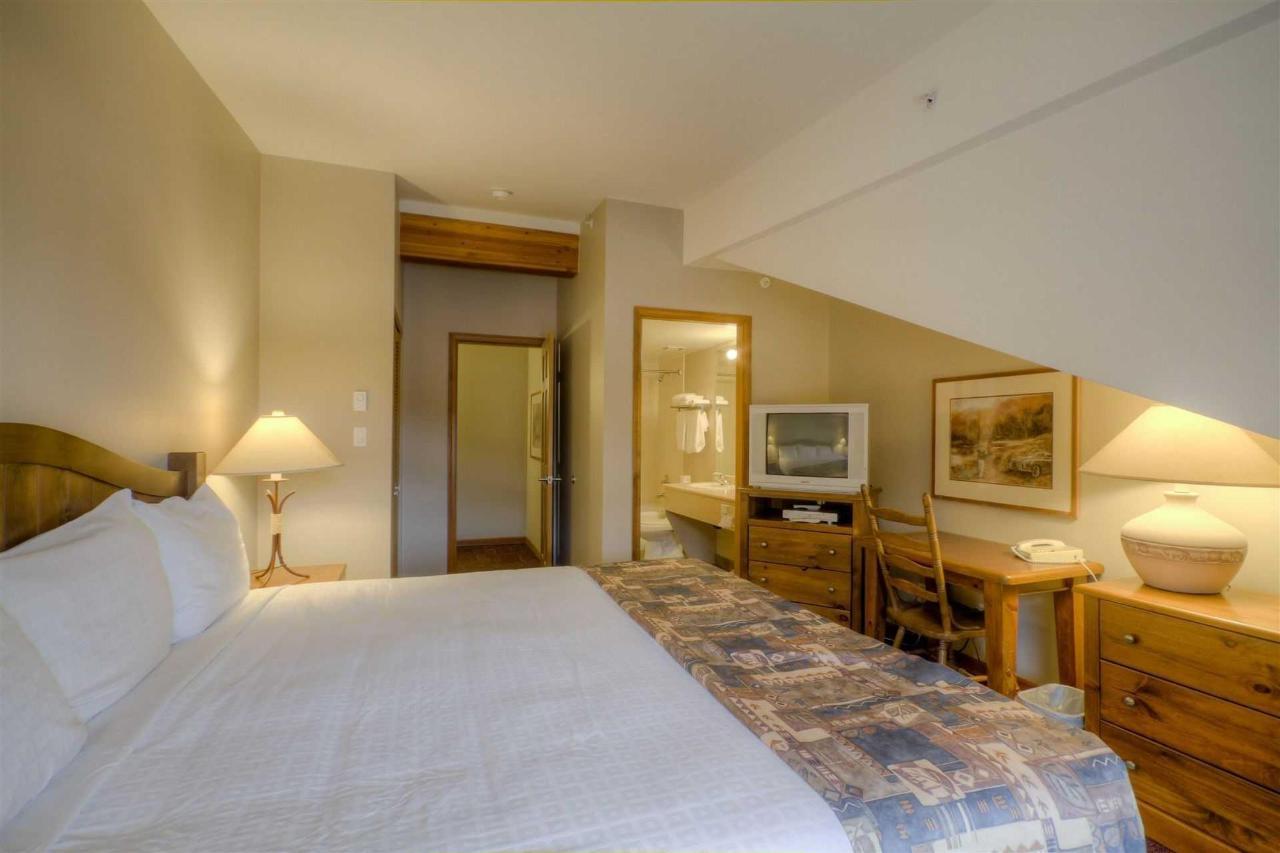 Master Bedroom In The Three Bedroom Suite.jpg
