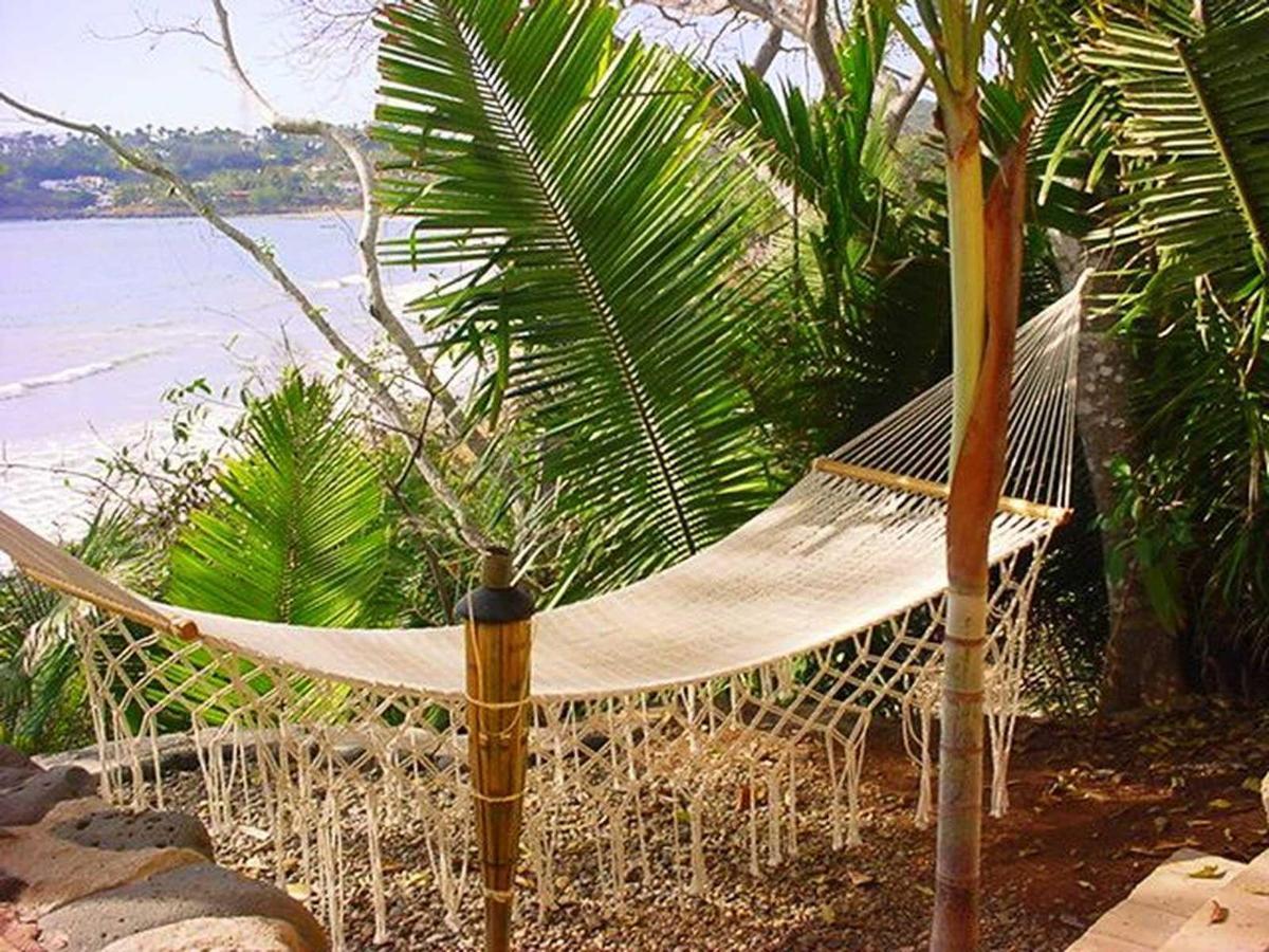 La Puerta Suites - Majahua hotel selva.jpg
