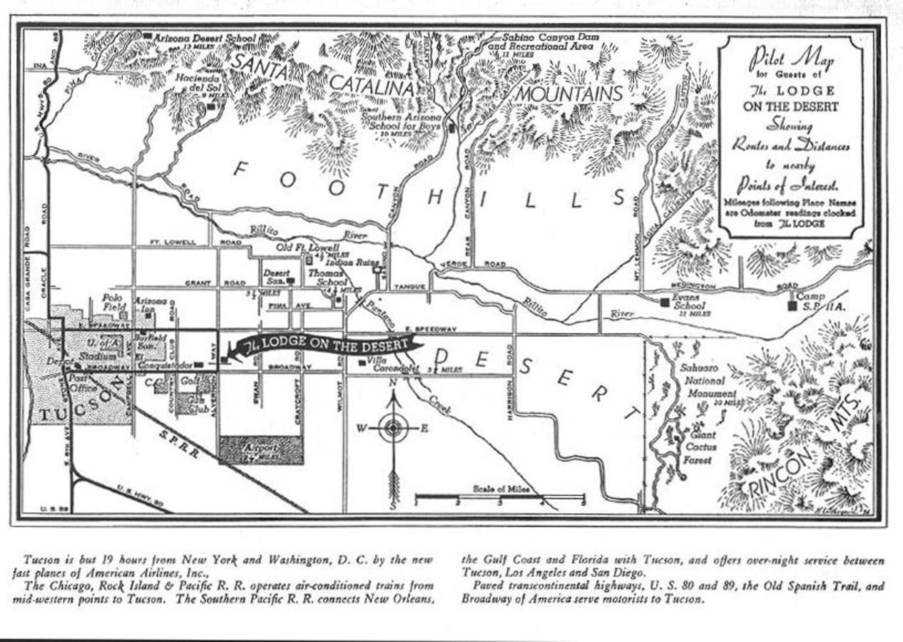 Brochure Map 1930s.jpg