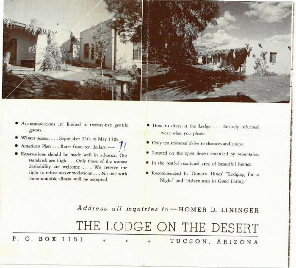 Original Brochure 1930s.jpg