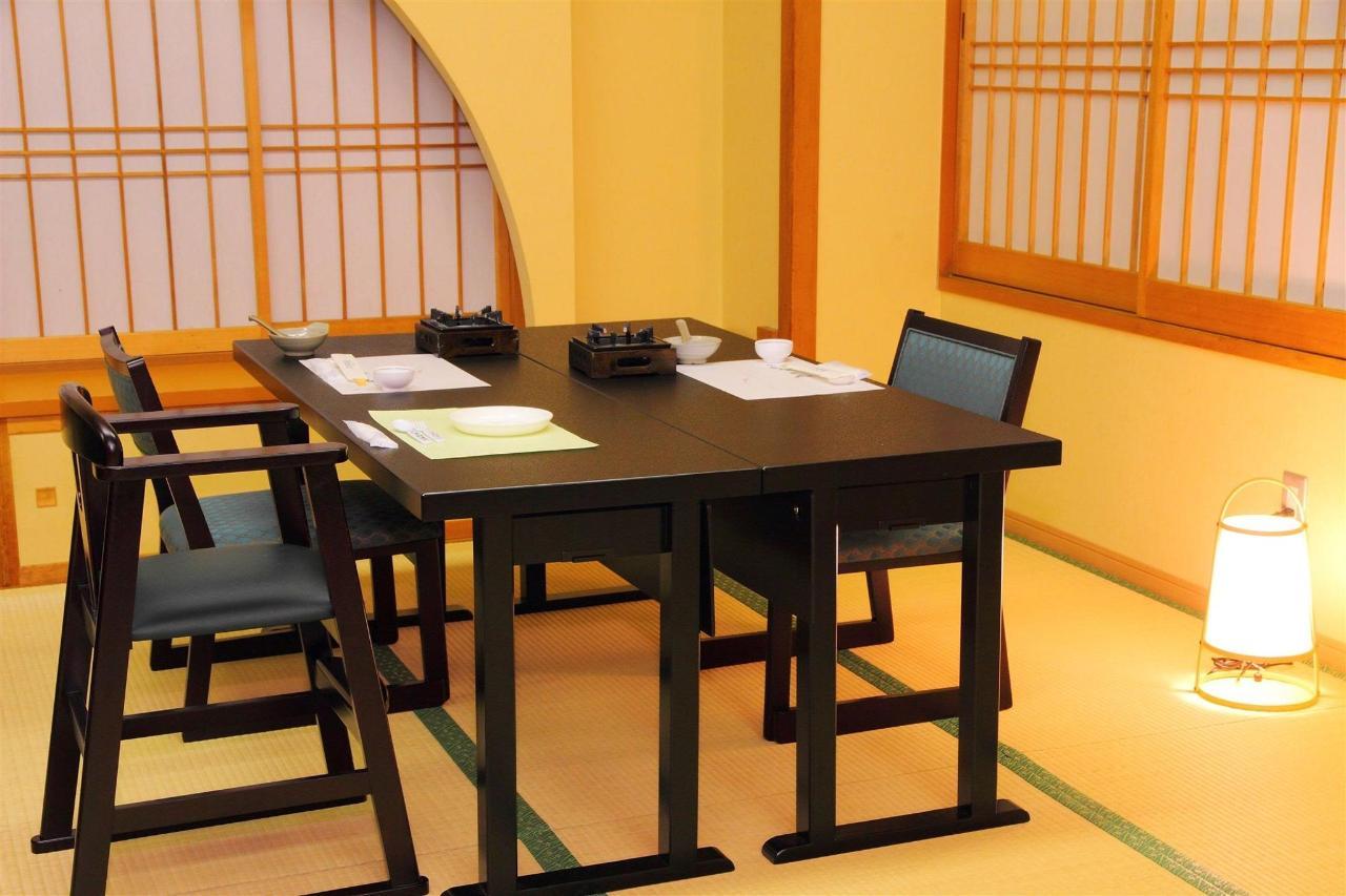 Japanese stylerestaurant.jpg