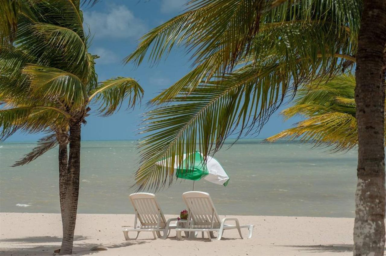 Tambaú Beach