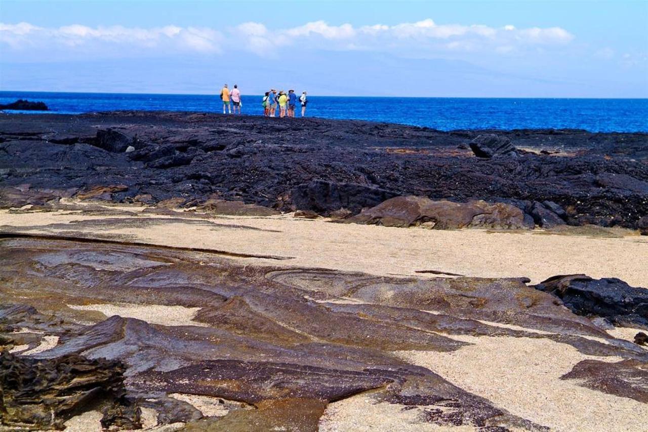 Galapagos Inseln