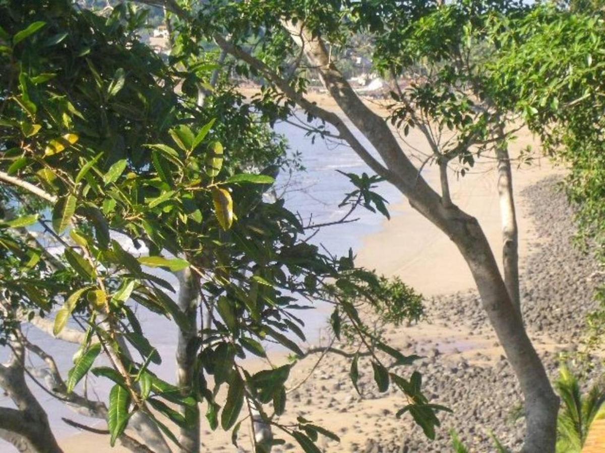 vista de la Playa.jpg