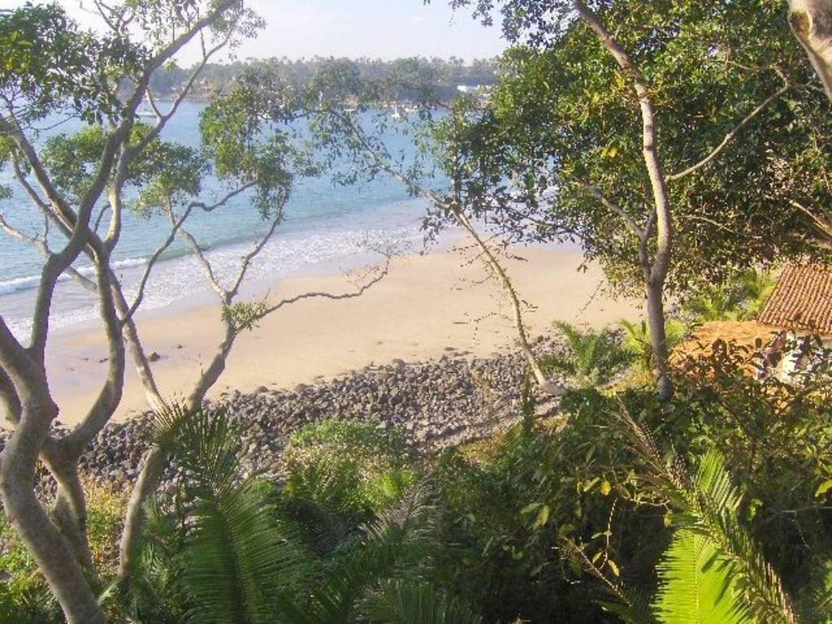 Vista de arriba de la Playa.jpg