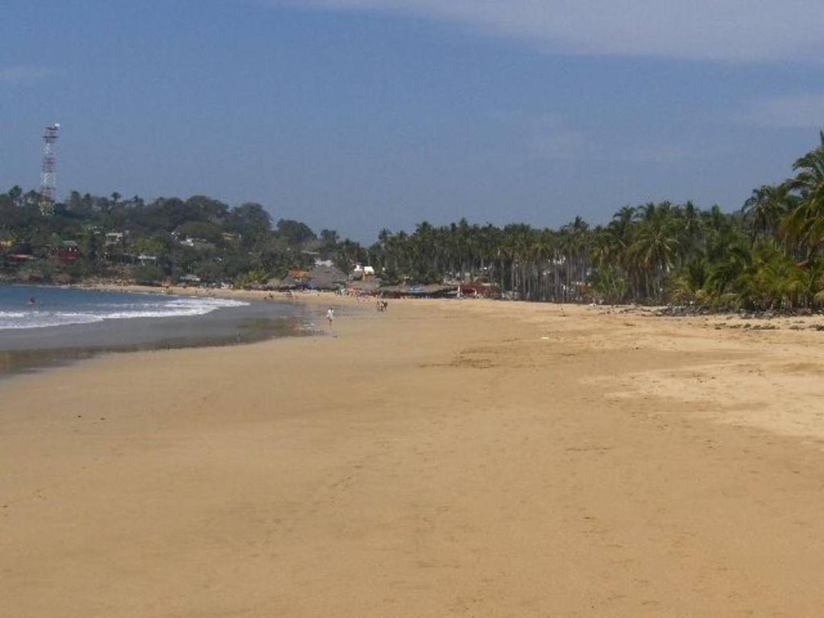 Hermosa Playa.jpg