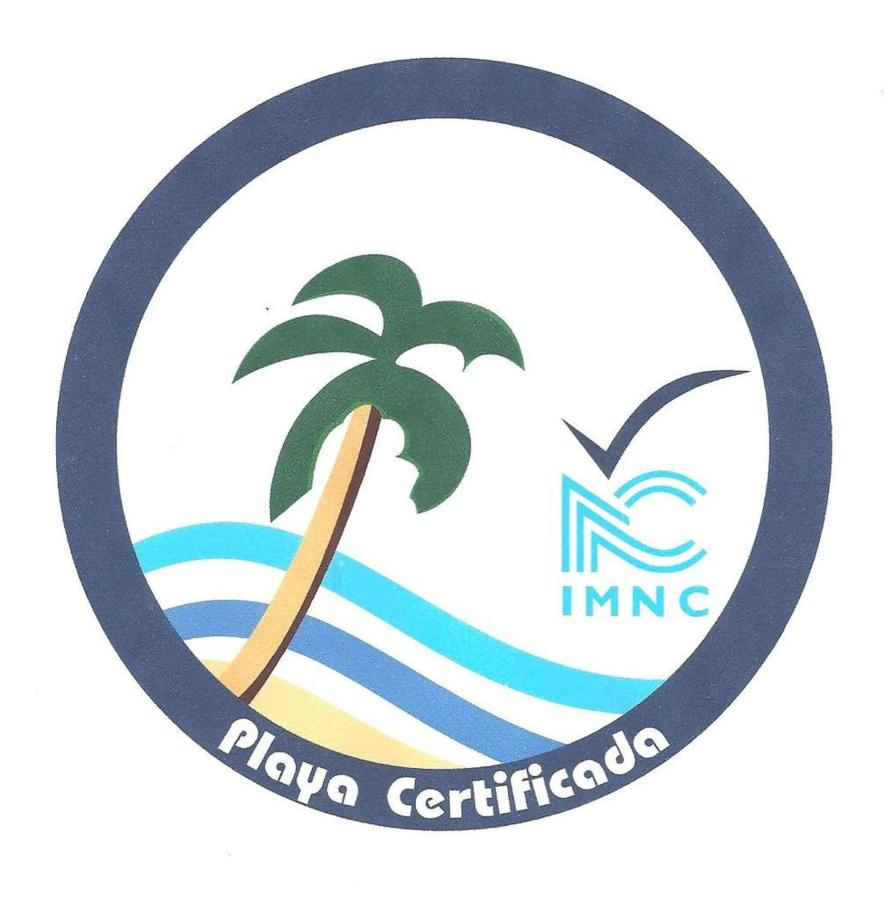 Certificado de Playa.jpg