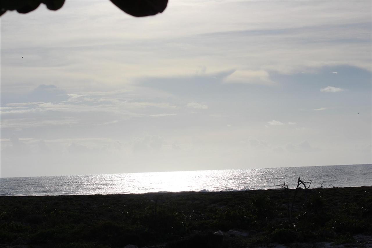 Bahía de Akumal
