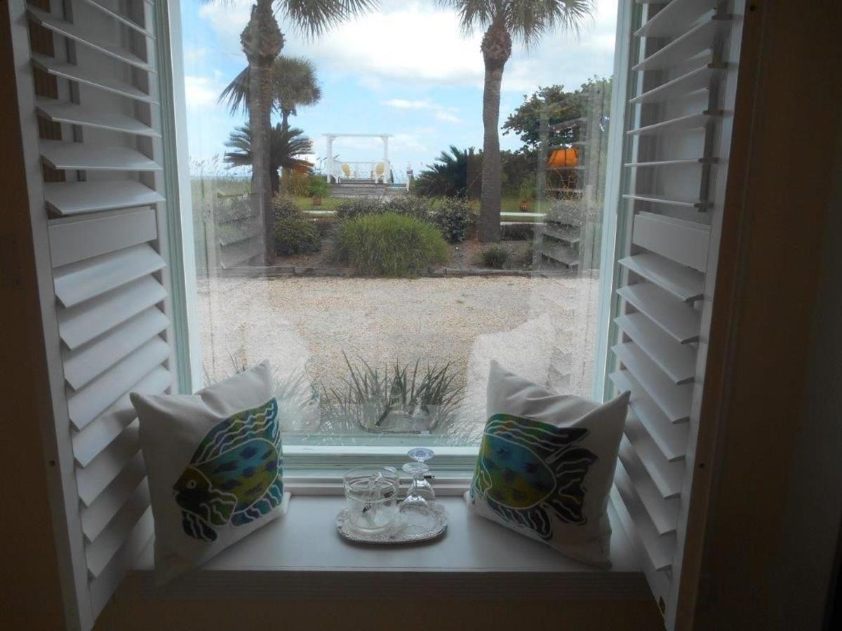 Windemere Inn  By the Sea B&B Oceanfront