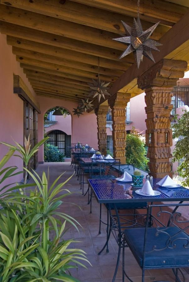 Terraza, Hotel Casa Rosada Adults Only, Guanajuato, Mexico.jpg