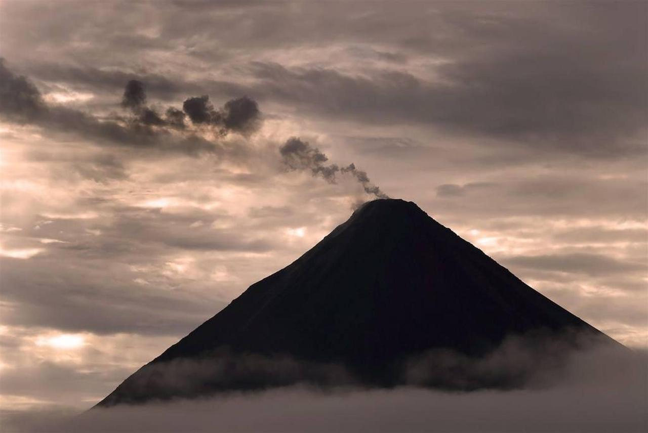 Arenal Volvano,Paisaje, Alajuela, Costa Rica.jpg