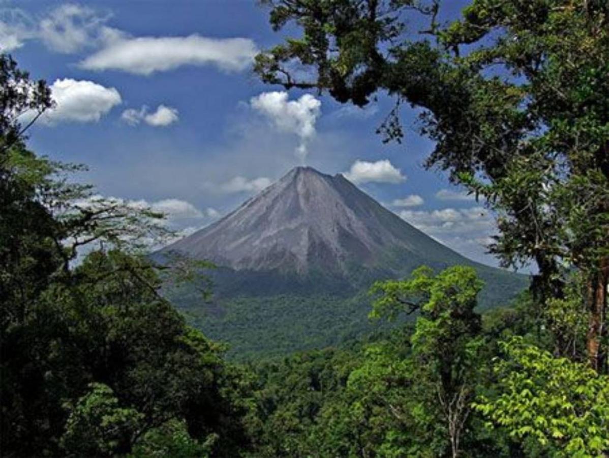 Volcán, Paisaje, Alajuela, Costa Rica.jpg