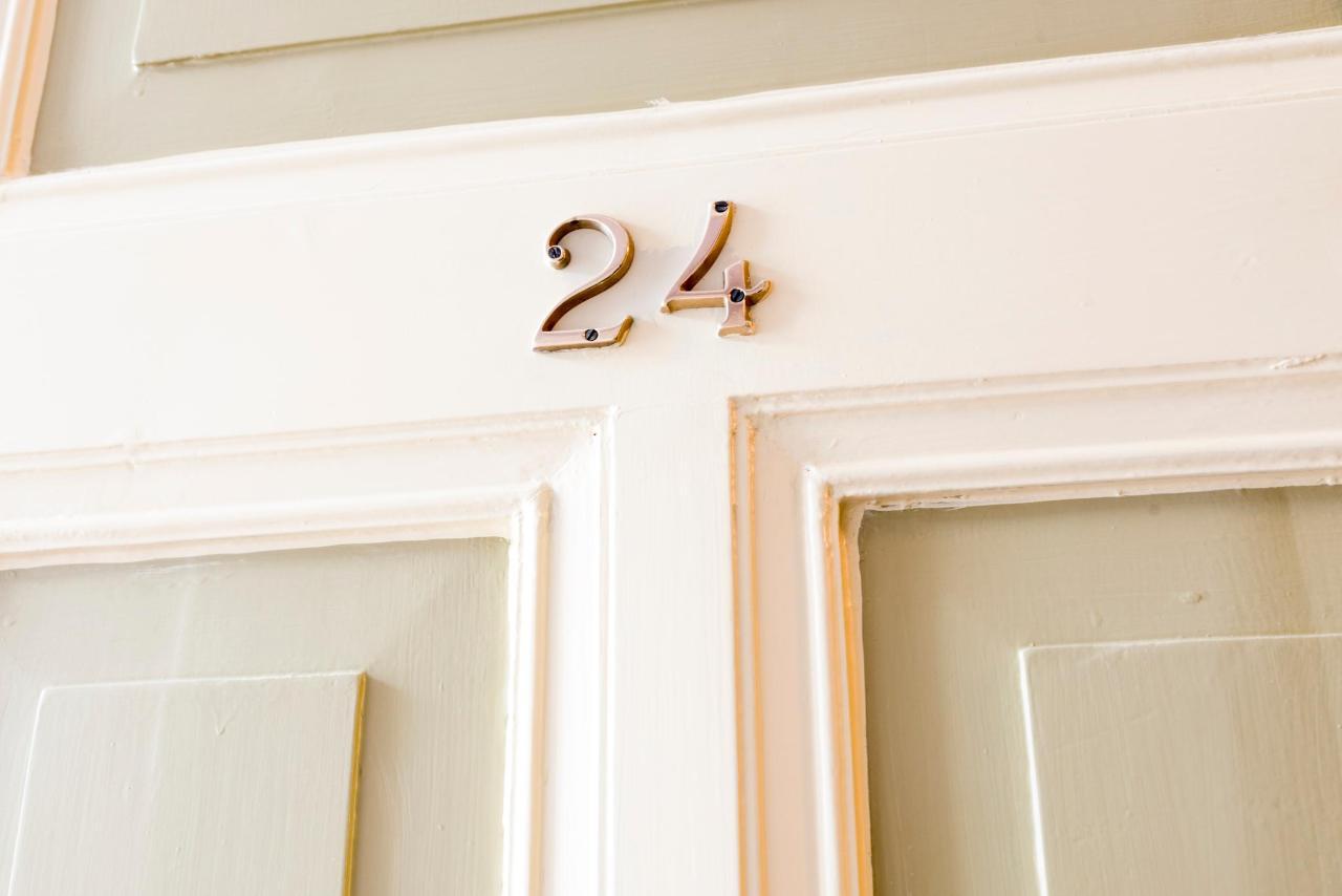 Kamer 24
