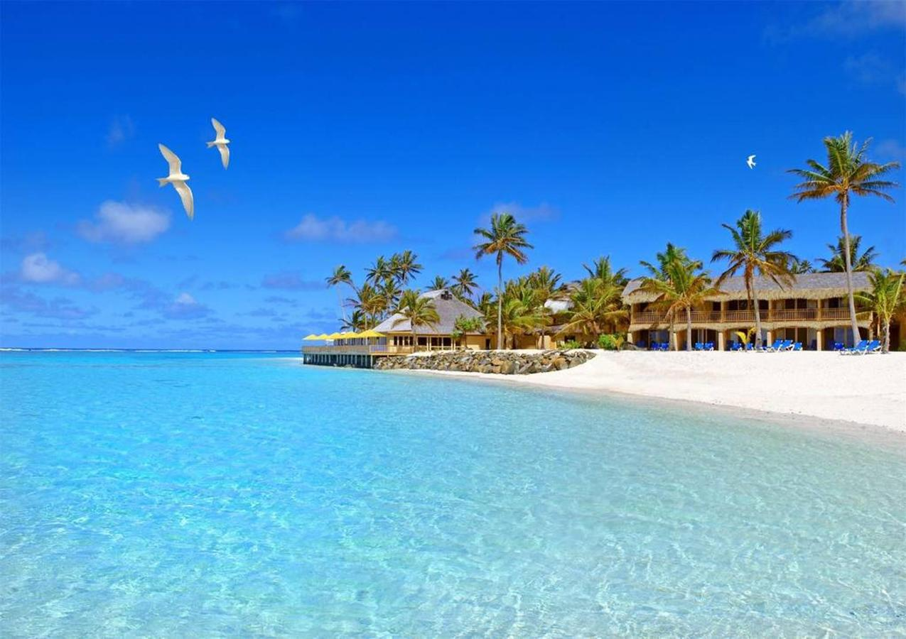 Playa de Aroa