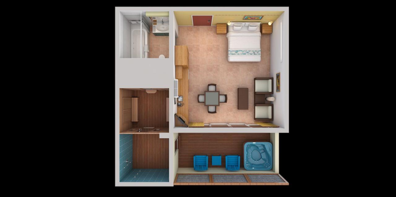 Suiten