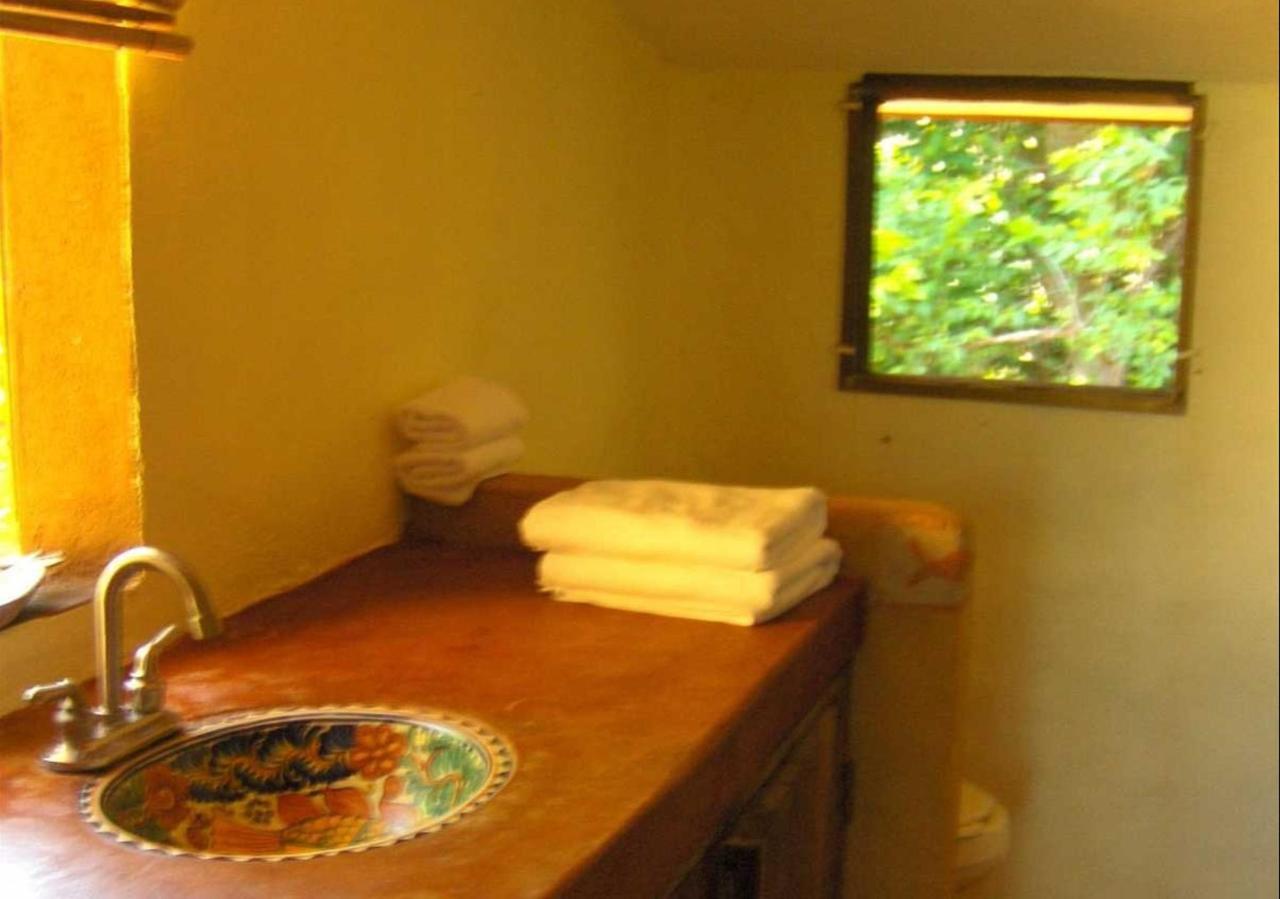 La Torre Suites - Majahua hotel selva.jpg