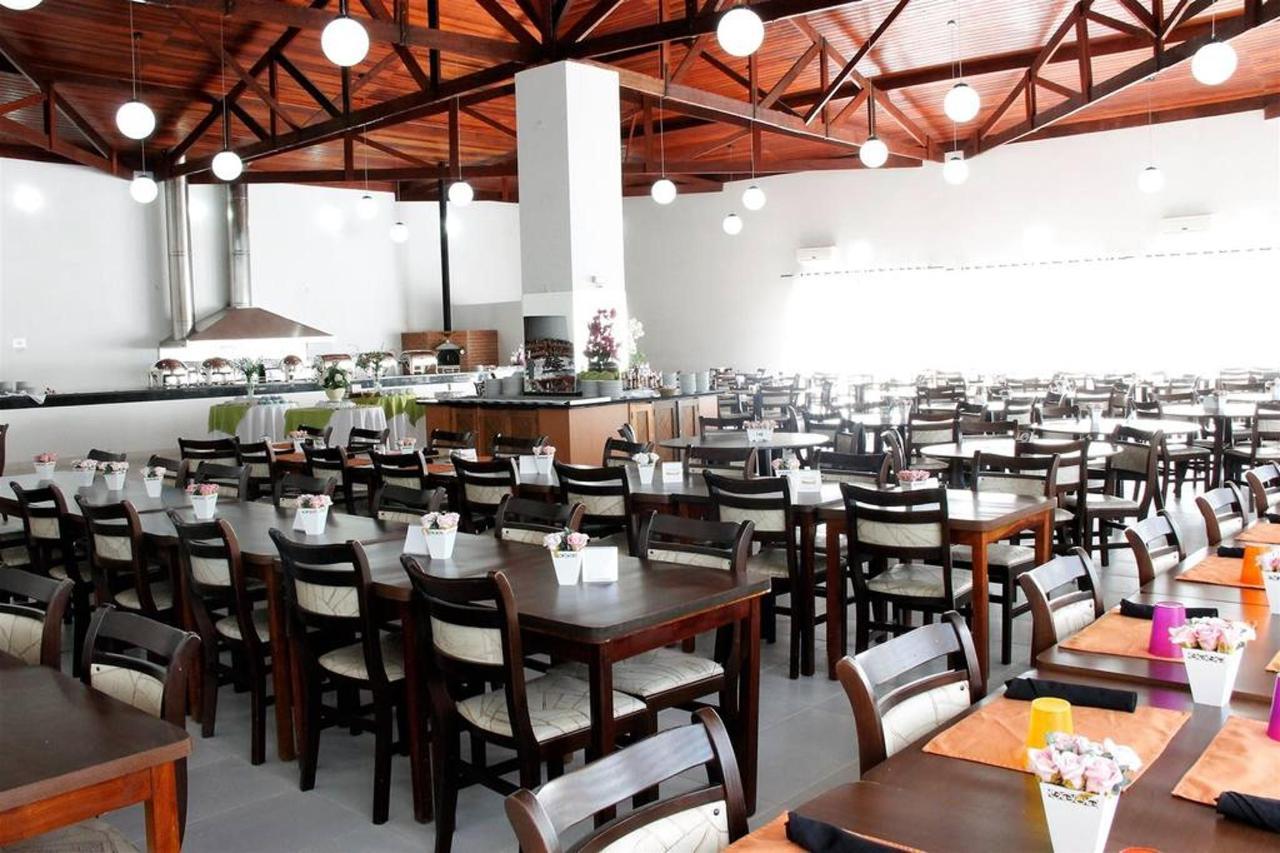 Restaurante Cerejeira