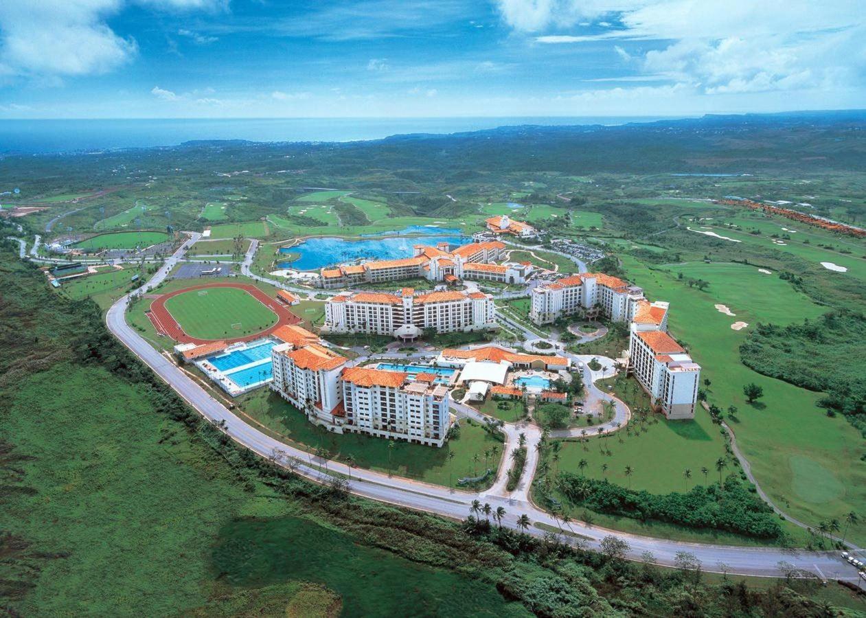 LeoPalace Resort Aerial Image.jpg