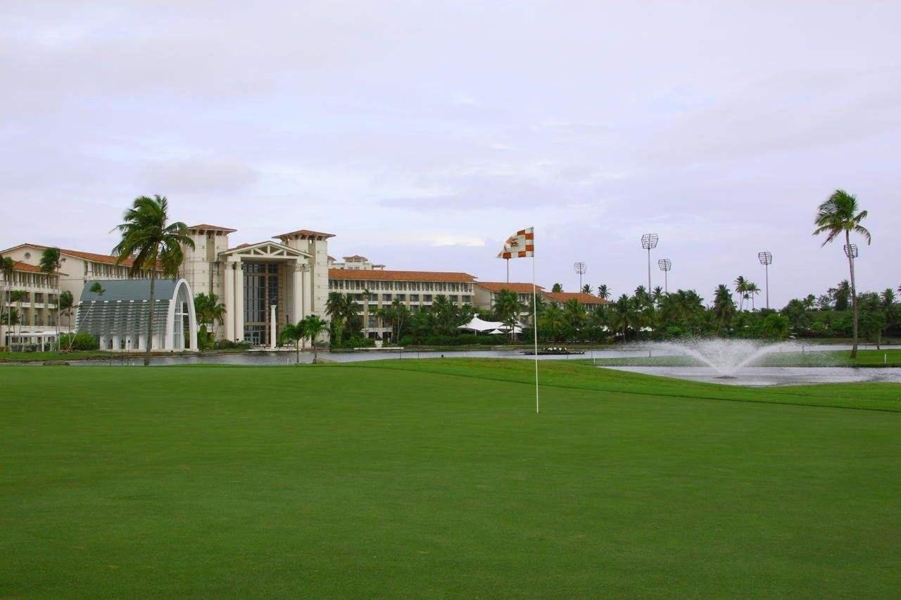 LeoPalace Resort Golf Course.jpg